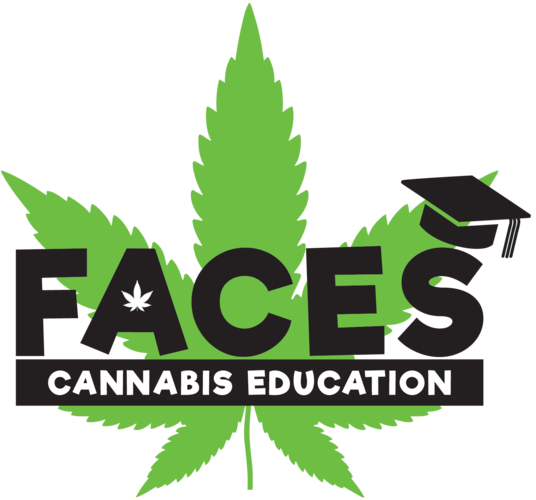 Faces Cannabis Education