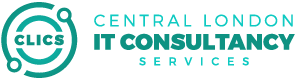 Central London IT Consultancy Services | IT Consultancy Services Central London | Essex Computer Support | IT Central London