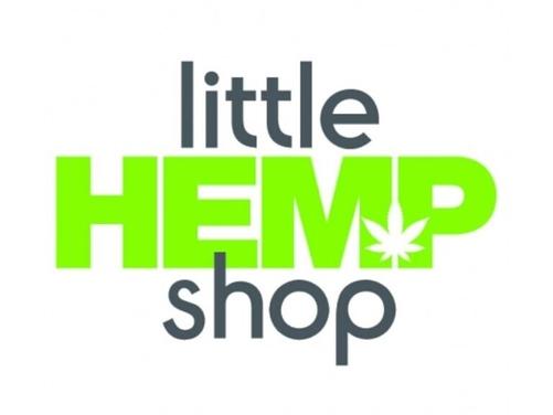 Little Hemp Shop
