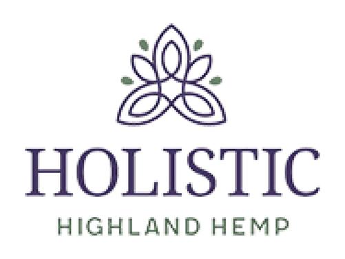 Holistic Highland Hemp