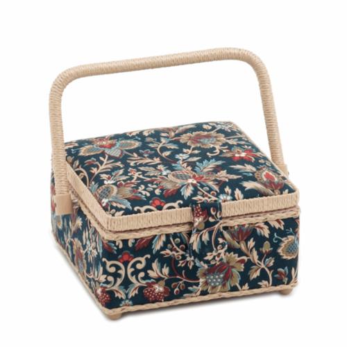 Cantebury Sewing Box
