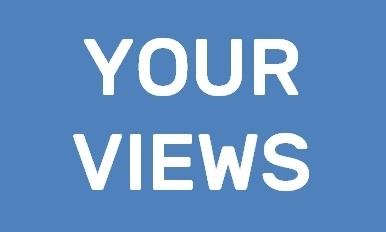 Customer Satisfaction Survey 2020