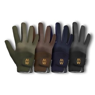 Gloves - Macwet Climatic Gloves
