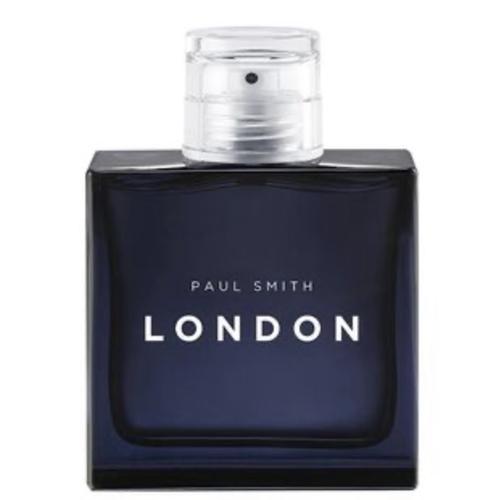 Paul Smith London 9ml
