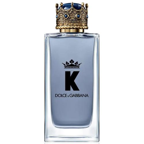 K 9ml by Dolce & Gabbana