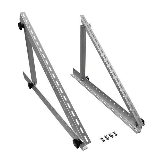 Adjustable Mounting Frames 1040mm