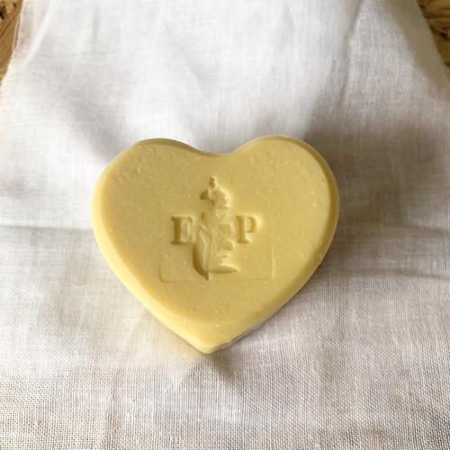 English Borage Facial Soap