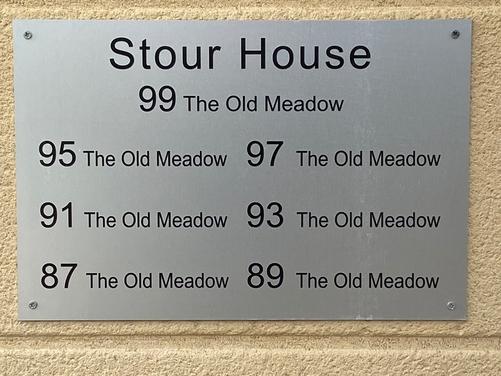 Stour House