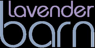 Lavender Barn