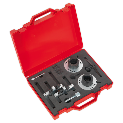 Vehicle Service Tools - Engine Stands & Supports