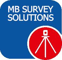 MB Survey Solutions | Measured Building Surveyor Essex | 3D Laser Scanning | 2D Floor Plans, Elevations and Sections