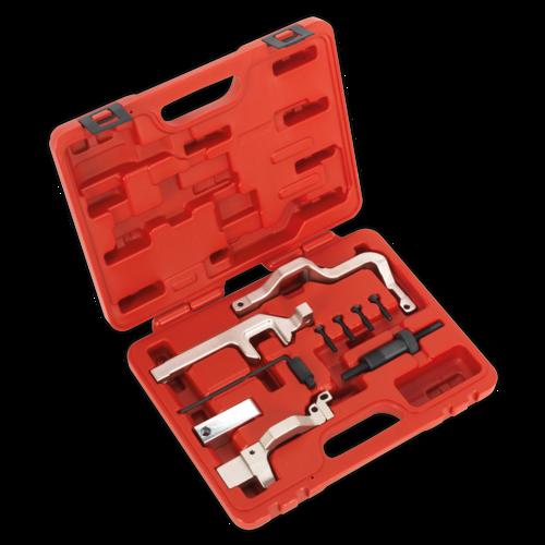 Petrol Engine Setting/Locking Kit - BMW Mini, Citroen, Peugeot - Chain Drive, VSE6131