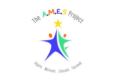 A.M.E.S Project CIC
