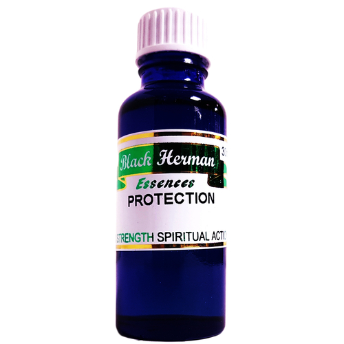 Protection Oil