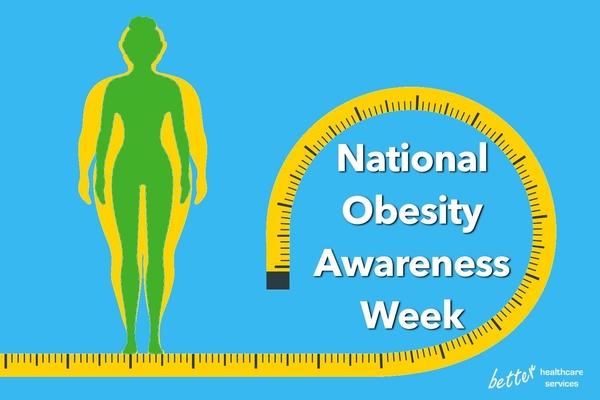 National Obesity Week