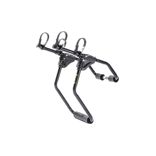 Saris Sentinel 2 Bike carrier bicycle rack