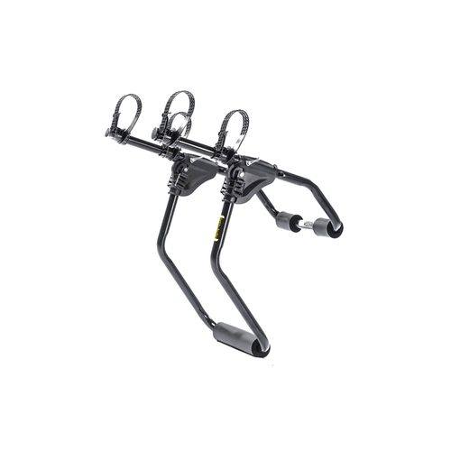 Car Racks / Cycle Carriers