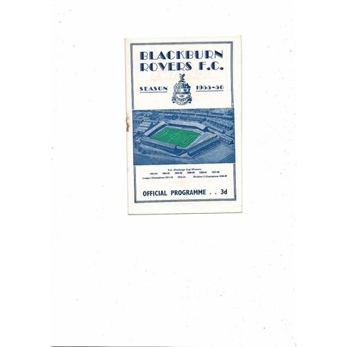 Bristol City Away Football Programmes