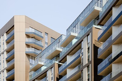 Site Engineering Services London