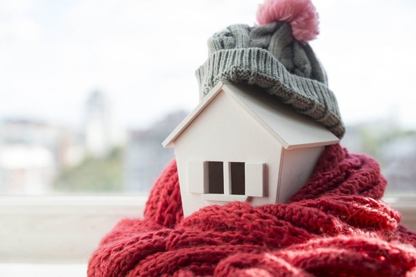 Why your home might not stay as warm as it used to?