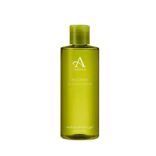 Macherie Bath + Shower Gel
