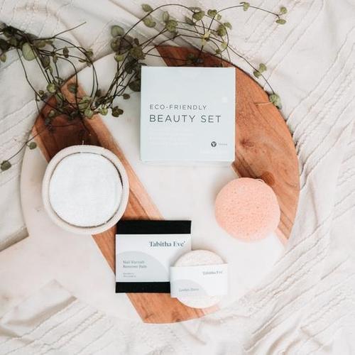Beauty Eco Kit