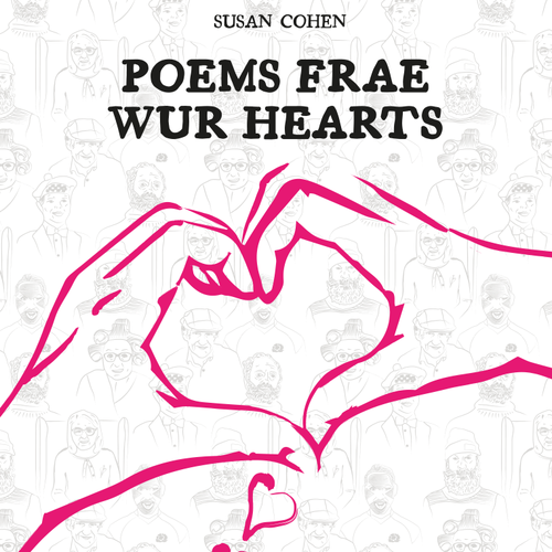 Poems Frae Wur Hearts
