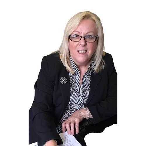 Ms. Lynn Lambert