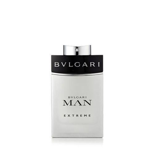 Bvlgari Man Extreme 9ml