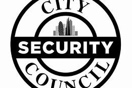 City Security Council