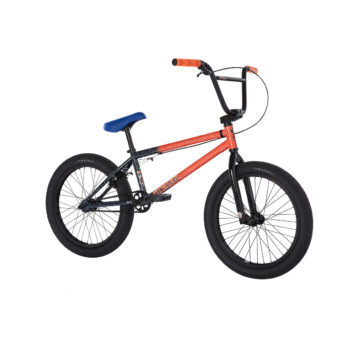 Fit Series one 20 inch Bmx 2021