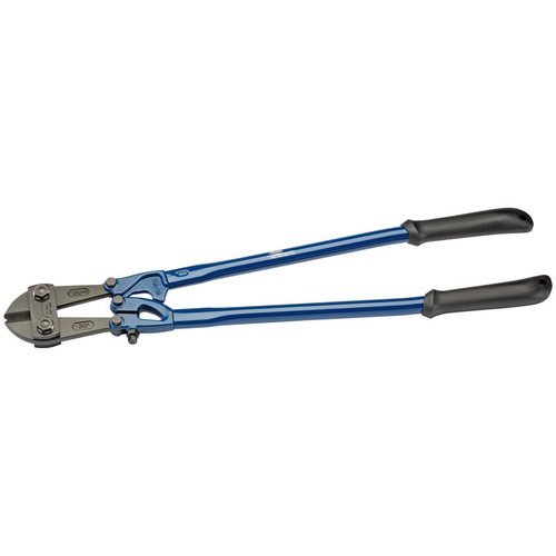 Bolt Croppers & Cutters