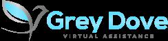 Grey Dove Property Management | Property Management | Holiday Letting | Property Maintenance