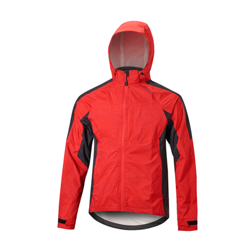 Altura Nightvision Tornado Waterproof Jacket