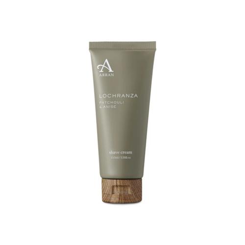 Lochanza Shaving Cream