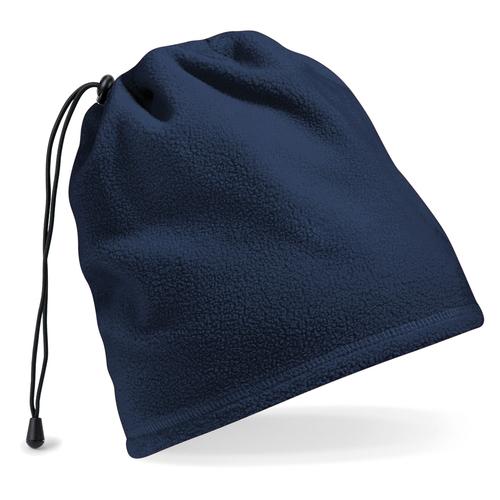 Norwhich CC Suprafleece Snood/Hat combo