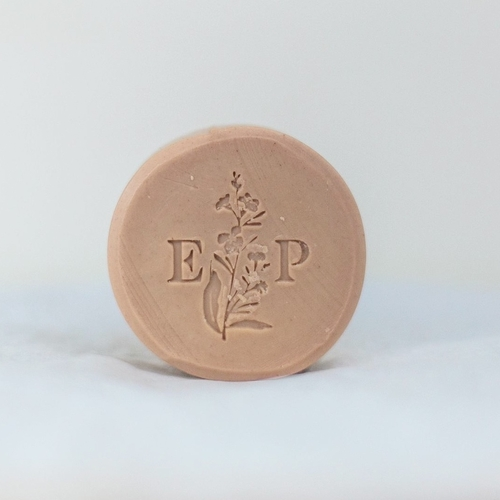 Rose Geranium Soap