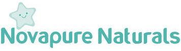 NovaPure Naturals