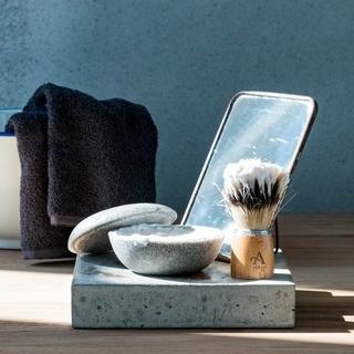 Shaving Tips for Men