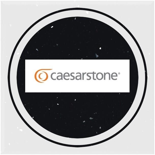 Caesarstone worktops London