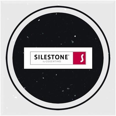 Silestone worktops London