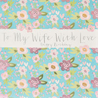Birthday-Wife-