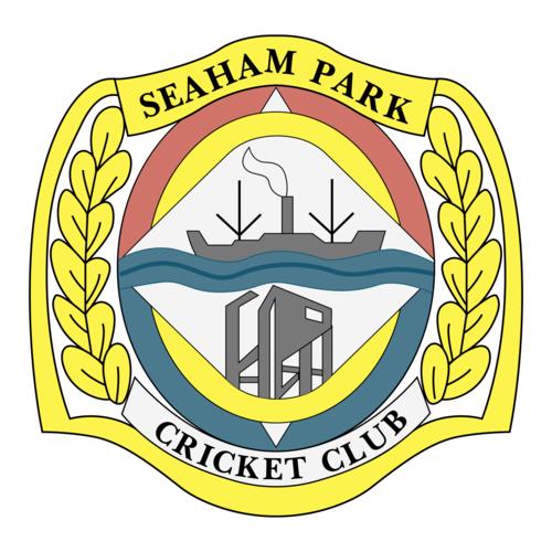 Seaham Park CC