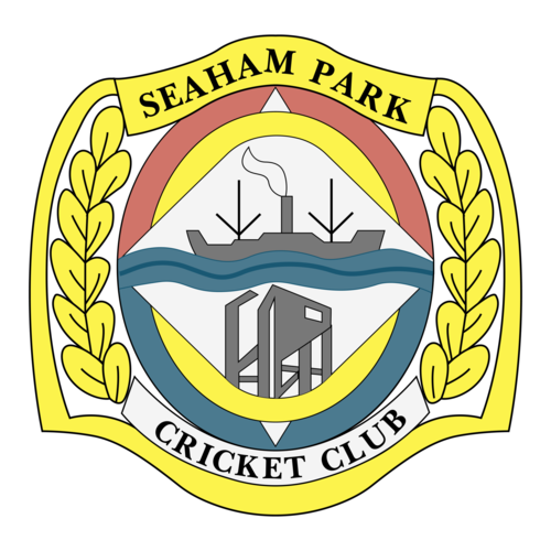 Seaham Park CC Kit Pack