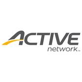 Active Network