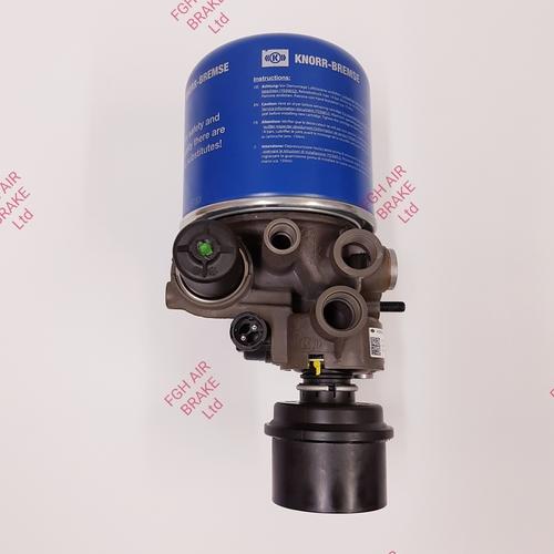 K116879N50 (LA8645) Air Dryer
