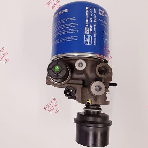 K116871N50 (LA8138) Air Dryer
