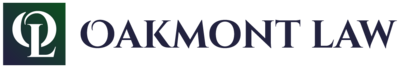 Oakmont Law   Contract Lawyer Oxford   Technology Law Firm Thames Valley   Technology Lawyer Oxford