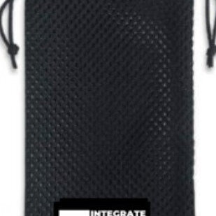 Integrate Fitness Resistance Bands Set