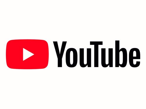 Introducin' Wur Youtube Channel!